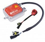 Балласт (блок розжига) MLux 9-32В 35Вт для ламп D2R, D2S