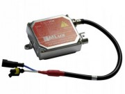 Mlux Балласт (блок розжига) MLux 9-32В 50Вт