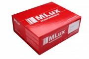 Биксенон MLux 50Вт H4, H13, 9004/HB1, 9007/HB5 (4300K, 5000K, 6000K) Bixenon