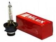 Ксеноновая лампа MLux 35Вт для цоколей D4R, D4S
