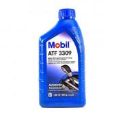 Жидкость для АКПП Mobil ATF 3309