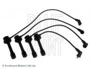 Комплект высоковольтных проводов зажигания BLUE PRINT ADG01647