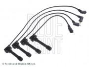 Комплект высоковольтных проводов зажигания BLUE PRINT ADH21607