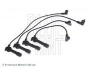 Комплект высоковольтных проводов зажигания BLUE PRINT ADM51619