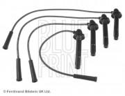 Комплект высоковольтных проводов зажигания BLUE PRINT ADS71611