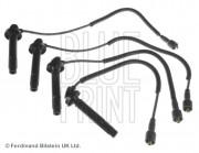 Комплект высоковольтных проводов зажигания BLUE PRINT ADS71614C