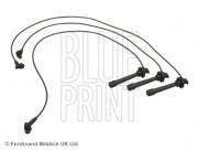 Комплект высоковольтных проводов зажигания BLUE PRINT ADT31666