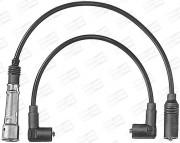 Комплект высоковольтных проводов зажигания CHAMPION CLS099