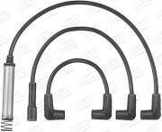 Комплект высоковольтных проводов зажигания CHAMPION CLS103