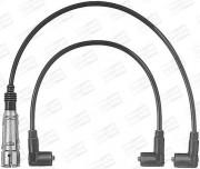 Комплект высоковольтных проводов зажигания CHAMPION CLS105