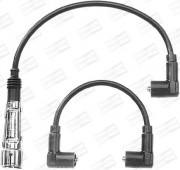 Комплект высоковольтных проводов зажигания CHAMPION CLS108
