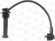 Комплект высоковольтных проводов зажигания CHAMPION CLS111