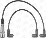 Комплект высоковольтных проводов зажигания CHAMPION CLS249