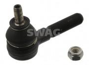 Наконечник рулевой тяги SWAG 10710007