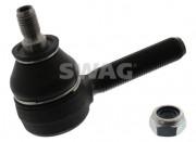 Наконечник рулевой тяги SWAG 20710002