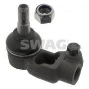 Наконечник рулевой тяги SWAG 40710007