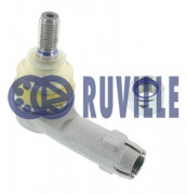 Наконечник рулевой тяги RUVILLE 914710