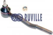 Наконечник рулевой тяги RUVILLE 915001
