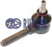 Наконечник рулевой тяги RUVILLE 915035