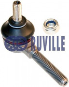 Наконечник рулевой тяги RUVILLE 915136