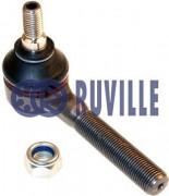 Наконечник рулевой тяги RUVILLE 915150