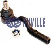 Наконечник рулевой тяги RUVILLE 915160