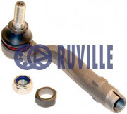 Наконечник рулевой тяги RUVILLE 915186