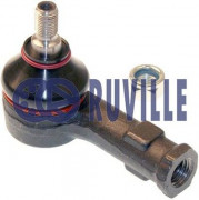 Наконечник рулевой тяги RUVILLE 915204