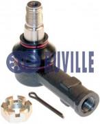 Наконечник рулевой тяги RUVILLE 915251
