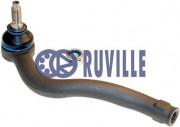 Наконечник рулевой тяги RUVILLE 915256