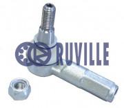 Наконечник рулевой тяги RUVILLE 915272