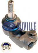 Наконечник рулевой тяги RUVILLE 915324