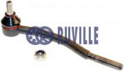 Наконечник рулевой тяги RUVILLE 915362