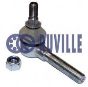 Наконечник рулевой тяги RUVILLE 915364
