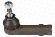 Наконечник рулевой тяги MOOG FD-ES-4155