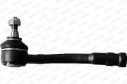 Наконечник рулевой тяги MOOG PE-ES-7065