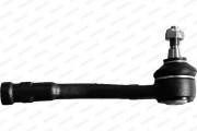 Наконечник рулевой тяги MOOG PE-ES-7066