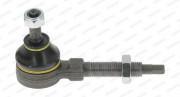 Наконечник рулевой тяги MOOG RE-ES-7016