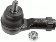 Наконечник рулевой тяги LEMFORDER 38056 01