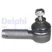 Наконечник рулевой тяги DELPHI TA1069