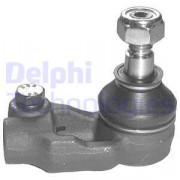 Наконечник рулевой тяги DELPHI TA1210