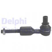 Наконечник рульової тяги DELPHI TA1583