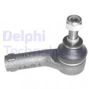 Наконечник рулевой тяги DELPHI TA1641