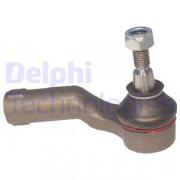 Наконечник рулевой тяги DELPHI TA1990