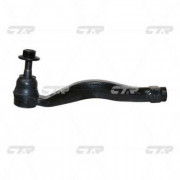 Наконечник рулевой тяги CTR CET-163