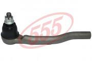 Наконечник рулевой тяги 555 SE-1771R