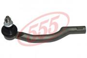 Наконечник рулевой тяги 555 SE-1791R