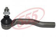 Наконечник рулевой тяги 555 SE-1801L