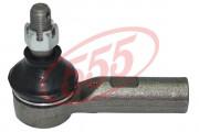 Наконечник рулевой тяги 555 SE-2931