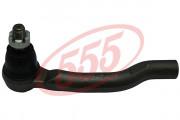 Наконечник рулевой тяги 555 SE-N281R